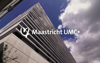 20 september 2017: Maastricht UMC+